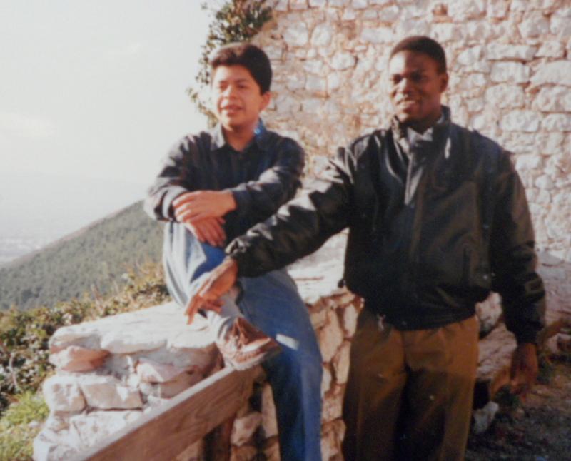 1993 copia