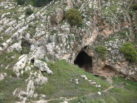 http://www.jesuscaritas.it/wordpress/wp-content/uploads/2011/03/marco-aprile-09-008.jpg