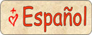 Website en espaol