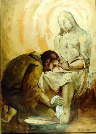 S.-Giovanni-di-Dio5