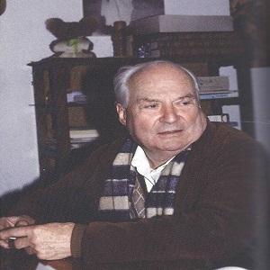Carlo Carretto, Piccolo Fratello del Vangelo (1910-1988)