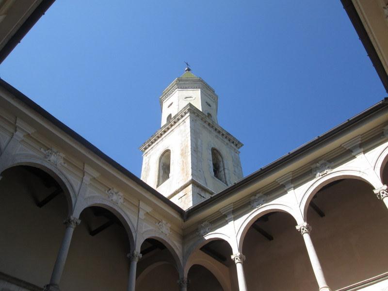 San Francesco a Folloni