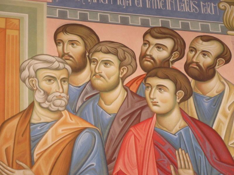 La festa dei Santi e dei defunti, una questione di buon senso
