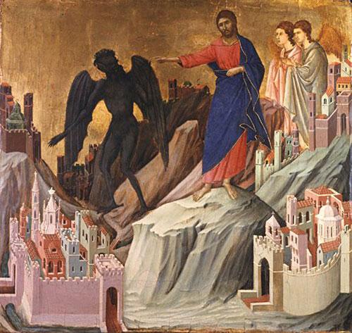 Da www.umanesimocristiano.org