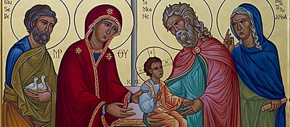 JCQ per augurare buon Natale